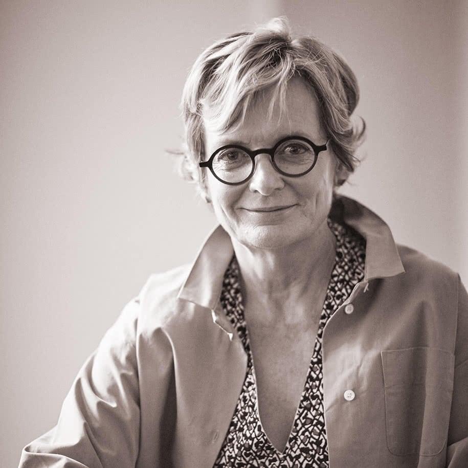kohler-bold-design-award-judge-alexandra-champalimaud