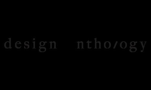 da-logo-text-black