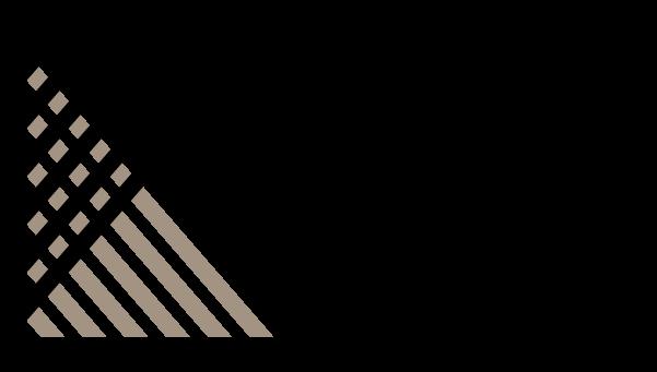 kohler-bold-design-award-logo-black