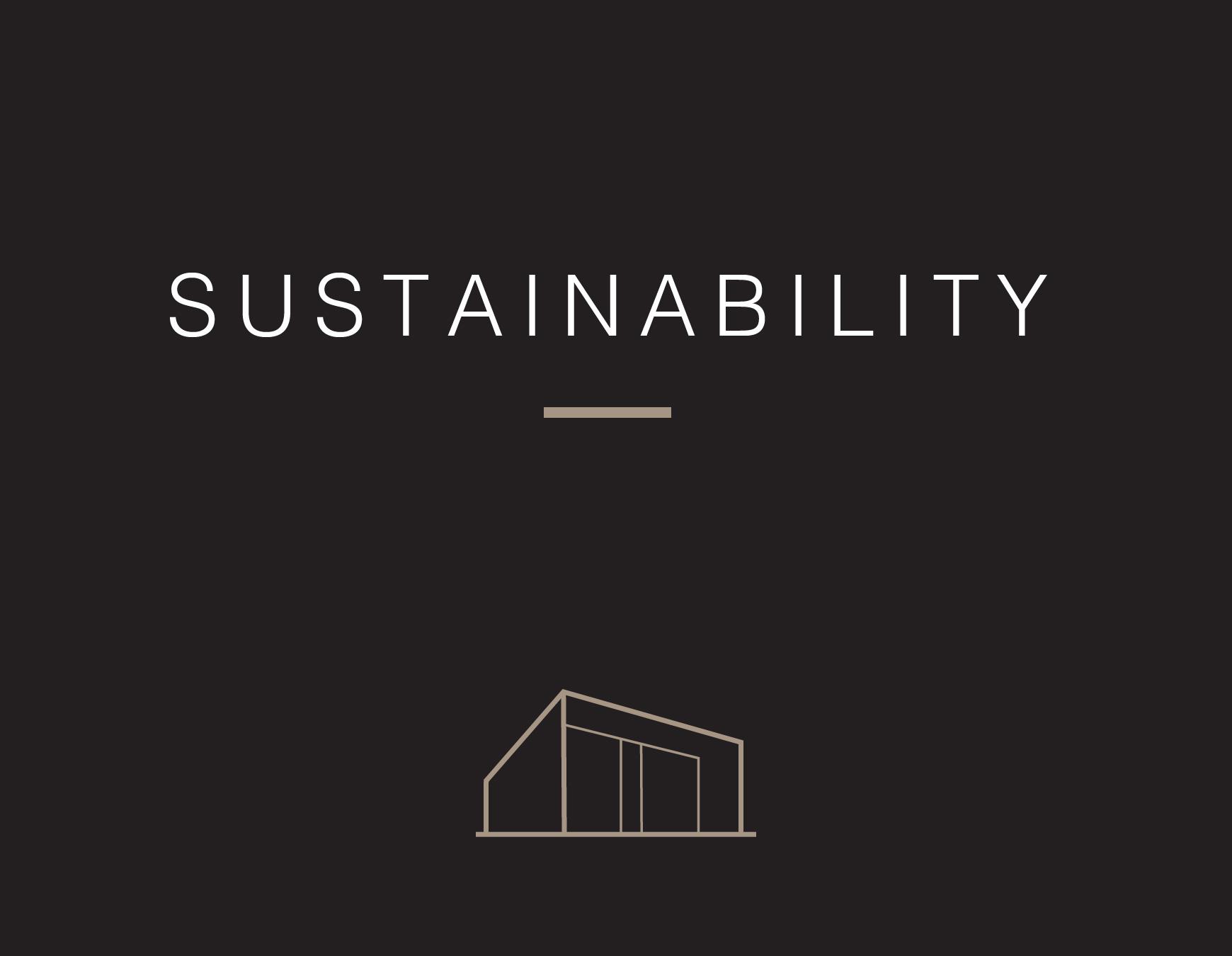 kohler-bold-design-award-sustainability
