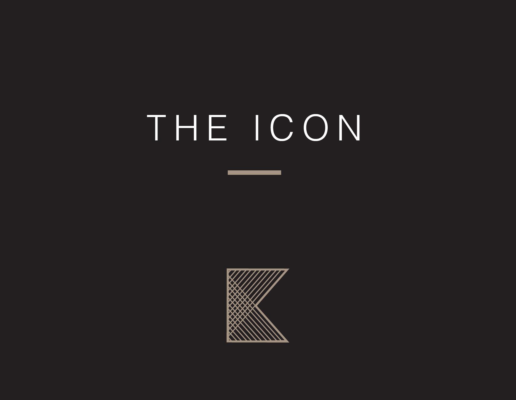 kohler-bold-design-award-the-icon-2018