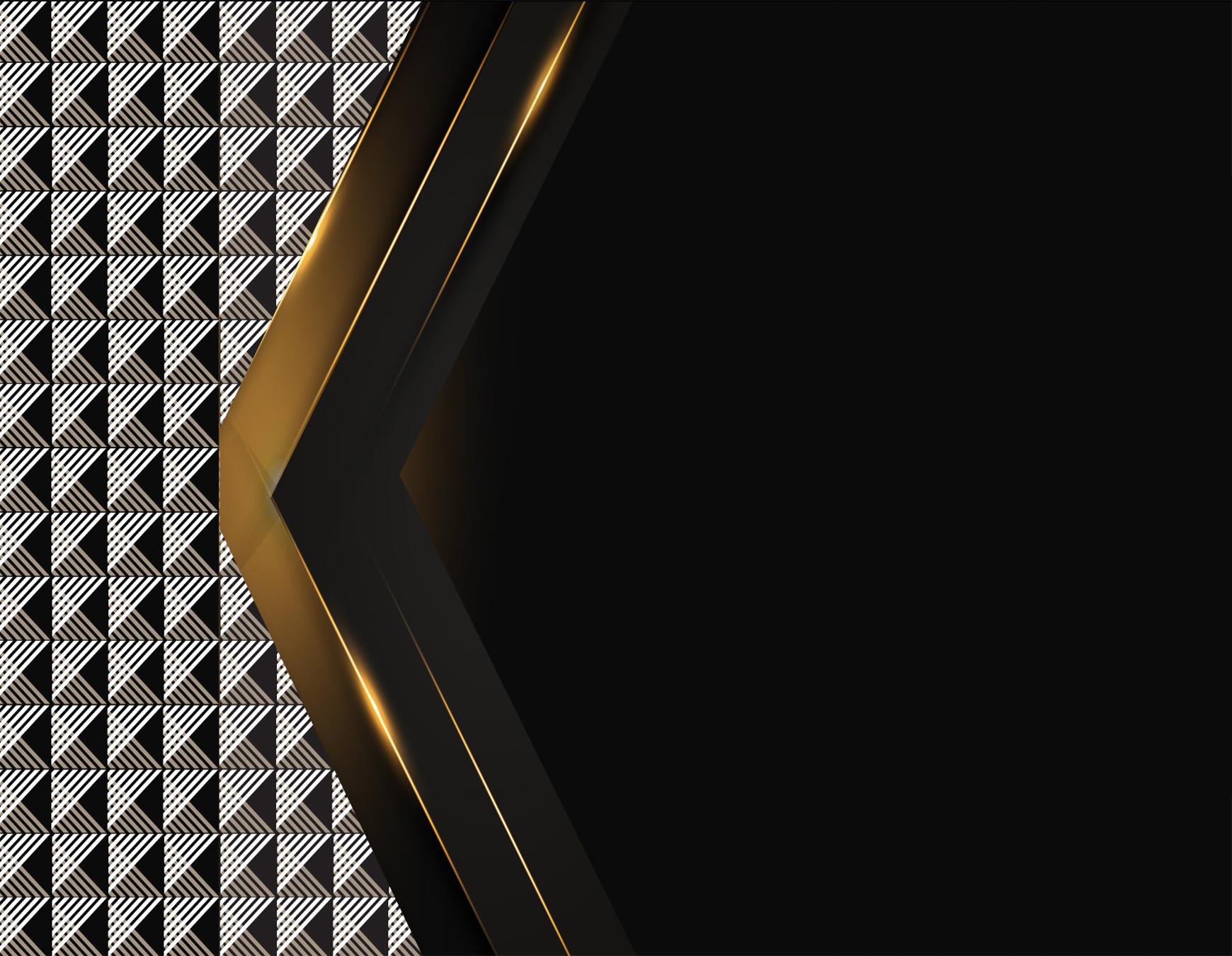 kohler-award-best-of-image